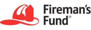 client-Firemans-Fund