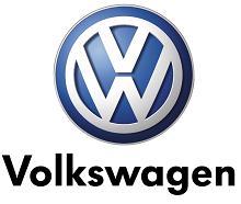 client-VW