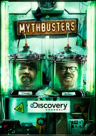 client-mythbusters
